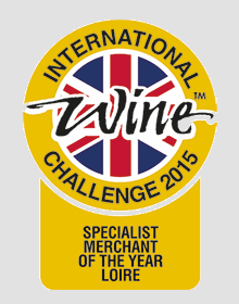 2015_Loire_Merchant-Winner2015-web