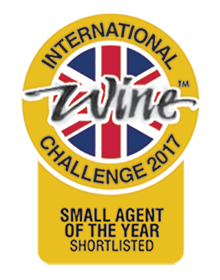 Small Agent Winner 2017-web